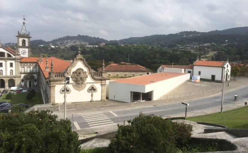 Exhibition:  Portugal – MIEC 27/08/19 – 19/01/20